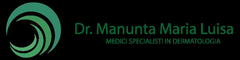 Dr. Manunta Maria Luisa